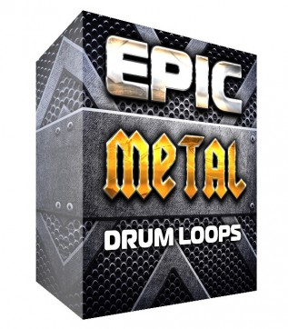 epic-metal-drum-loops