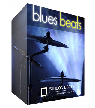 blues-beats-v1-drum-loops
