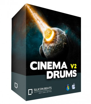 cinema-drums-v2