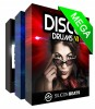 Drum Loops for Disco - Instant Download