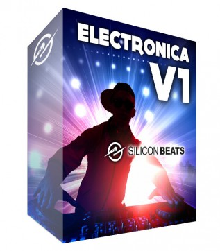 electronica-drum-loops-v1