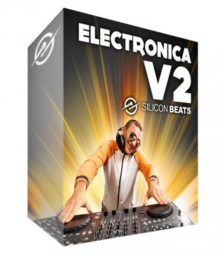 electronica-drum-loops-v2