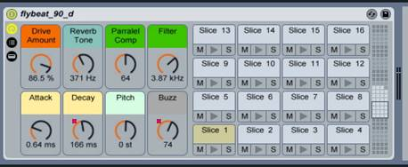 how_to_convert_drums_loops_into_drum_kits_clip_image002