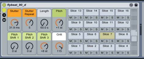 how_to_convert_drums_loops_into_drum_kits_clip_image004