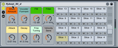 how_to_convert_drums_loops_into_drum_kits_clip_image005