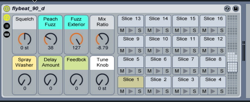 how_to_convert_drums_loops_into_drum_kits_clip_image006