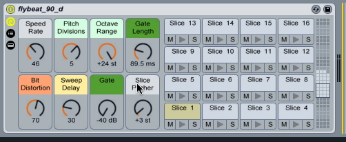 how_to_convert_drums_loops_into_drum_kits_clip_image008