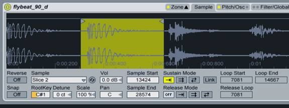 how_to_convert_drums_loops_into_drum_kits_clip_image010