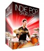 Indie Drum Loops