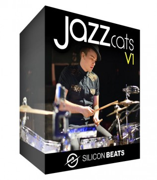jazz-cats-drum-loops-v1