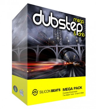 mega-dubstep-drum-n-bass-loops