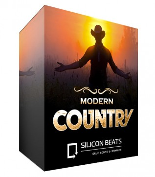 modern-country-drum-loops