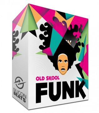 old-skool-funk-drum-loops