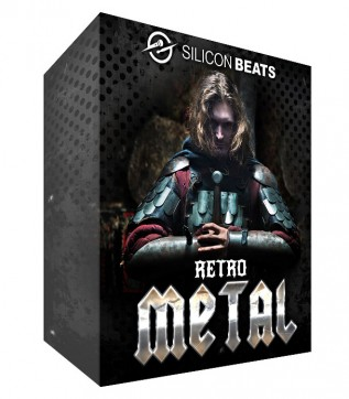 retro-metal-drum-loops