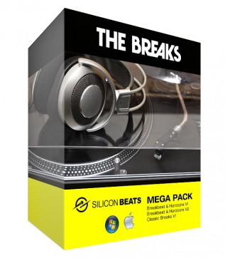 the-breaks-mega